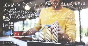 Programa de verão para universitários ajuda a aprimorar aprendizado em matemática