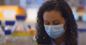 Pesquisadora brasileira é premiada por estudo sobre tratamento inovador para diabete