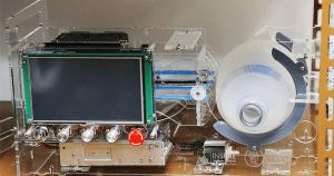 USP e Marinha intensificam produção e distribuição de equipamentos do Projeto Inspire