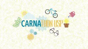 Carnathon USP selecionará projetos para tornar campi mais sustentáveis