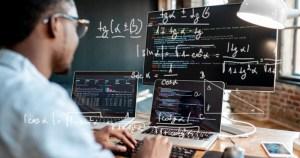 USP em Ribeirão Preto tem inscrições para mestrado em Computação Aplicada