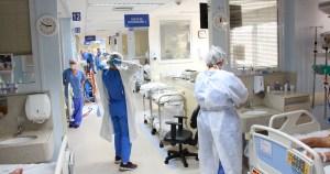 E-book gratuito apresenta reflexões sobre saúde coletiva em tempos de pandemia