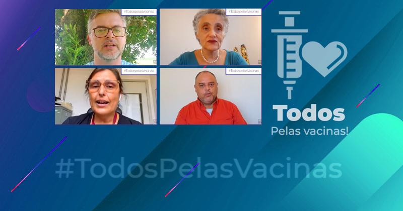 20210129_00_todos_pelas_vacinas