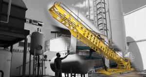 Tecnologia tem potencial para gerar economia milionária na extração de petróleo no pré-sal