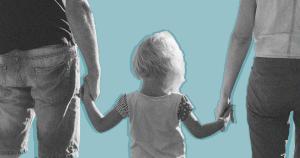 Pais e filhos: amizade, superproteção e autoritarismo