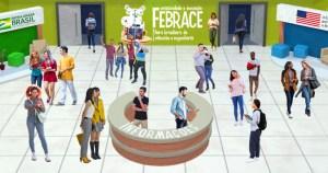Jovens cientistas de todo o país mostram inovação e criatividade em feira virtual da USP