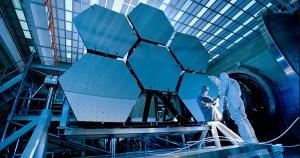 Como transformar pesquisas em negócios? Novo núcleo da USP vai capacitar cientistas empreendedores