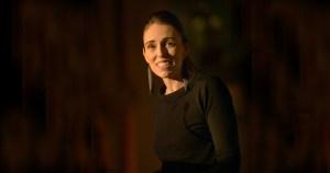 Psicologia evolucionista ajuda a explicar maior êxito das líderes mulheres no combate à pandemia