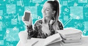 Memes, GIFs, lives, stories: narrativas da internet poderiam ser usadas na educação formal, sugere estudo
