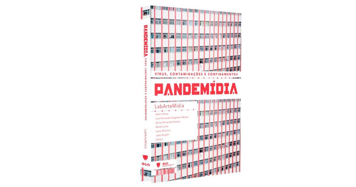 E-book pandemidia  - Foto: ECA