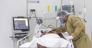 Engenharia biomédica, especialidade que se consolida no auxílio ao combate da pandemia