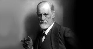 Radiodocumentário celebra os 165 anos de Sigmund Freud