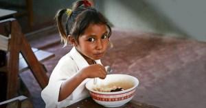 Milhões de pessoas vão enfrentar a fome na América Latina até 2030, diz ONU