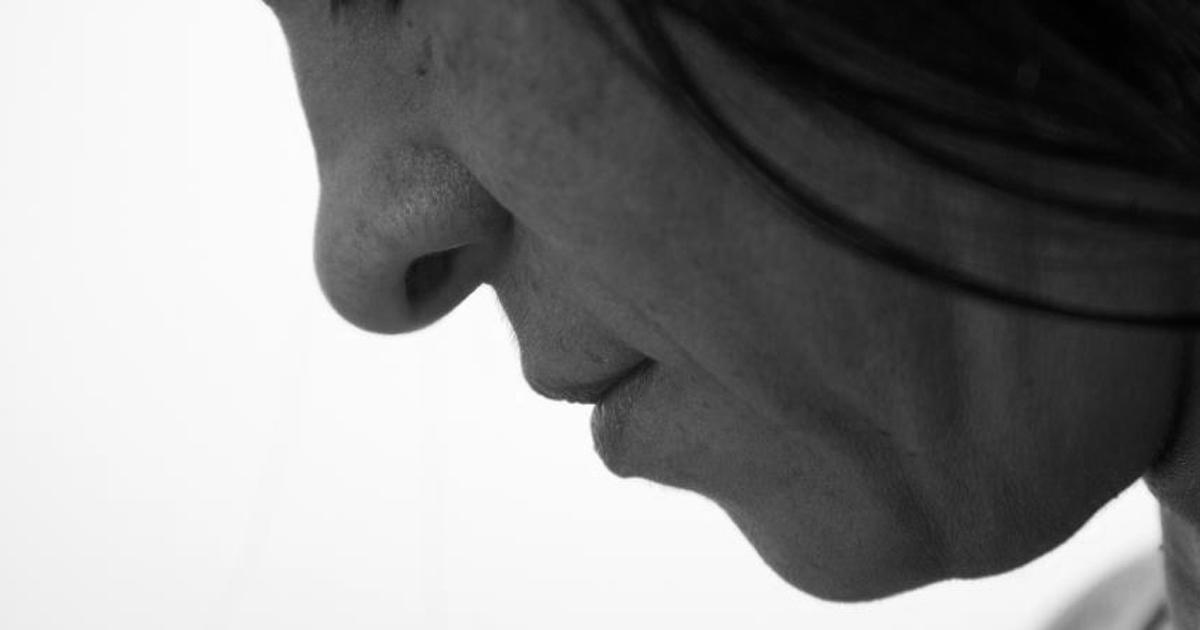 Depressão - Foto: Marcos Santos - USP Imagens