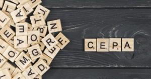 Para além dos novos hábitos: como a covid-19 mudou o nosso vocabulário
