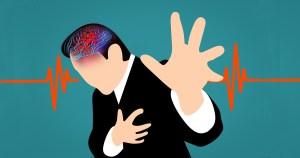 Trabalho em excesso eleva risco de derrame e doenças cardíacas, revela pesquisa da OMS