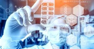 Pesquisadores lançam plataforma para criar modelo brasileiro em inovação terapêutica