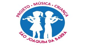 Projeto Música Criança realiza mostra pedagógica virtual