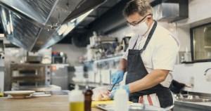 Alunos da USP auxiliam empreendedores do setor alimentício