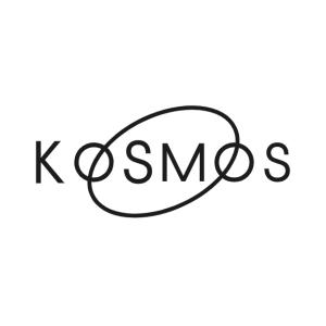 kosmos-brasil