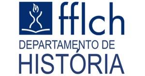 A História e a Cinemateca Brasileira (Diante do fogo, 29 de julho de 2021)