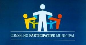 Prioridade política reduz número de conselhos participativos municipais
