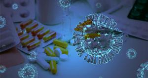 Cientistas da USP identificam sete medicamentos com potencial contra covid-19