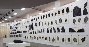 Bienal de São Paulo comemora 70 anos com vitalidade, liberdade e diálogo