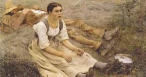 Os desafios das mulheres para ter direito aos caminhos da arte