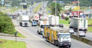 Infraestrutura de transporte no Brasil deve estar preparada para a demanda no pós-pandemia