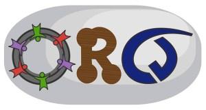 Ribeirão Preto promove Olimpíada Regional de Química