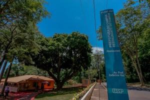Campus USP de Ribeirão Preto reinaugura Restaurante e Teatro