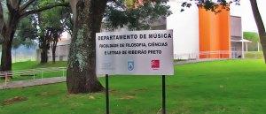 Divulgada data da prova de habilidades específicas de Música em Ribeirão Preto