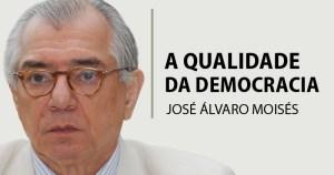 Tragédias ocorridas no Brasil nos últimos tempos somam quase 500 mortos