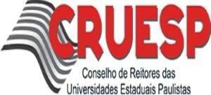Cruesp manifesta preocupação com redução de recursos para a Fapesp