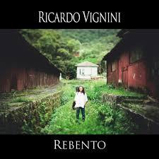 "Ricardo Vignini no ""Revoredo"""