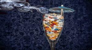 Governo pretende ampliar em 9 mil o número de vagas em comunidades terapêuticas