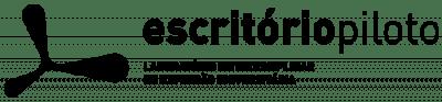 20210507_logo_escritorio_piloto_poli
