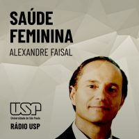pod_colunistas_eduardo_faisal