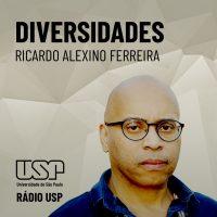pod_colunistas_ricardo_alexino