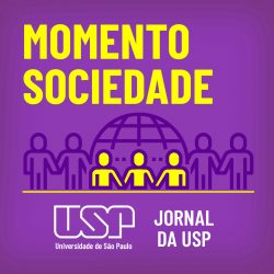 podcast_momento_sociedade