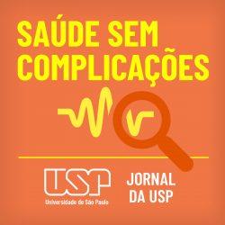podcast_subcanal_saude_sem_complicacoes