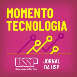 20110108_00_podcast_momento_tecnologia
