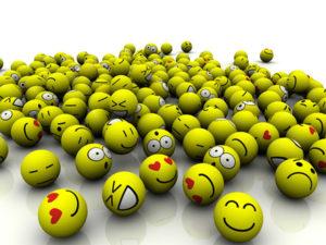 """""""USP Analisa"""" discute influência das emoções no cotidiano"""