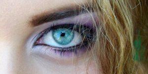 Espelho virtual facilita escolha de produtos de beleza