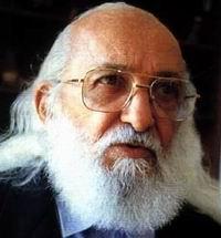 Educação Ambiental por Paulo Freire