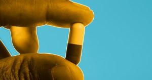 """""""Pílula Farmacêutica"""" traz medicamentos que devem ser evitados durante a gravidez"""