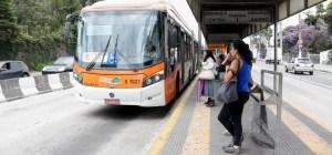 Projetos para mobilidade podem transformar a vida em São Paulo, defende especialista