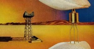 Área de semicondutores e futuro da eletrônica são tema de evento