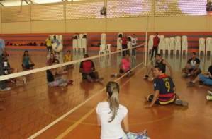 USP e prefeitura de Ribeirão Preto fazem parceria para treinar educadores físicos